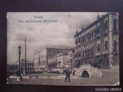 Venezia /5          1908     RK