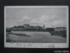 Szlovénia Pettau - Ptuj   1914    RK