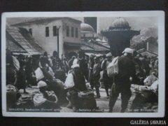 Sarajevo    1930         RK
