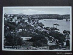 Belgrad   kb 1940        RK