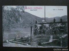 Ada Kaleh    1924        RK