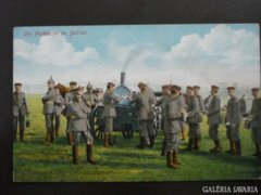 1914-1918  VH   / 3      RK
