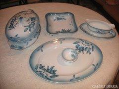 Oepiag - Royal Porcelánszett hibátlan