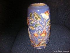 Pirogránit Váza