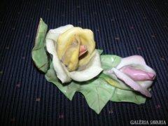 Aquincumi Rózsák