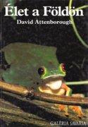 David Attenborough: Élet a Földön 500 Ft