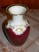 Reichenbach Váza