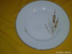Bavaria  tányér 27 cm