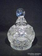 V559 Hatalmas kristály bonbonier