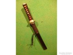 Y211 Japán kard dísz kard replika