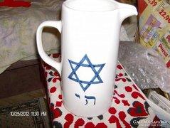 Judaika kana/kionto