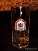 PALMBRAU söröskorsó 4dl
