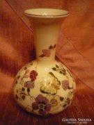 Zsolnay váza 32993/12