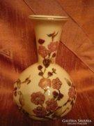 Zsolnay váza 32993/14