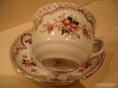 MASON'S angol teáscsésze aljjal