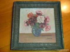 Akvarell képek