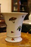 Gyönyörű régi Herendi váza