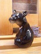 Lomonosov medve