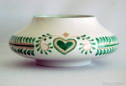 Aquincumi váza