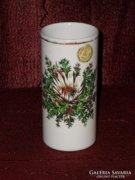 Kis váza 01  ( DBZ0048 )