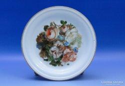 0B482 Antik különleges ROSENTHAL porcelán kínáló