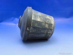 0B693 Antik cukrászati eszköz kuglóf sütő forma