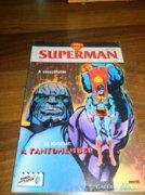 SUPERMAN 1991. ÉV 9. SZÁM.!!!