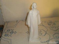 Ó Herendi Jézus szobor