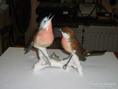 ENS madár figura