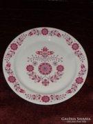 Alföldi porcelán fali tányér  ( 0024 )