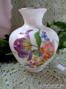Royal KPM váza