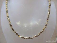 Arany nyakék (BpAu49900)