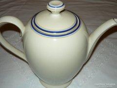 KA02 Bavaria tea  kiöntő