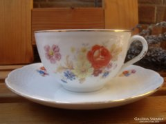 Meisseni csészék