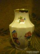 HERENDI váza 32876/1