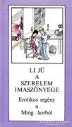 Li Jü: A szerelem imaszőnyege (ÚJ kötet) 600 Ft
