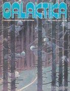 Galaktika 1985/2. szám (62. szám) 100 Ft