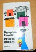 Fekete villám  - Dymphna Cusack