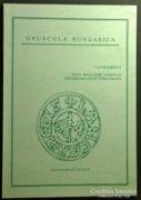 Kora Árpád-kori Település Esztergomban