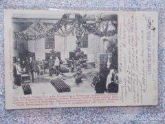Pécs,Littke pezsgőgyár, 1892 !!!!