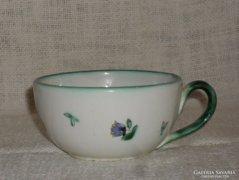 Gmundner csésze  ( 0031 )