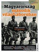 BBC/ Magyarország a második világháborúban DVD nélkül