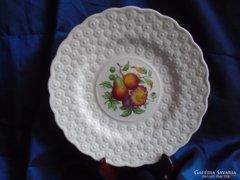 Antik, Copeland  tányér.
