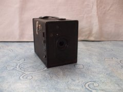 Agfa fényképezőgép