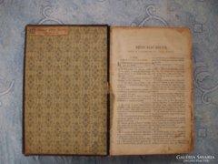 Magyar Biblia (Mittel) 933