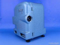 0C928 Antik WEIMAR filmvetítő gép