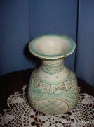 Különleges Gorka váza