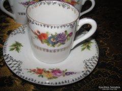 Alt Wien  csészék