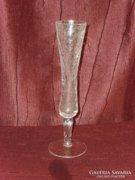 Talpas váza ( 0030 )