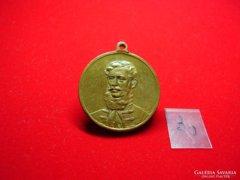 Kossuth Lajos 1802-1902 születésének 100. évfordulójára